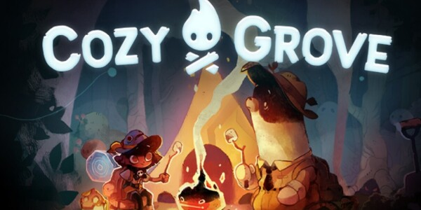 Review: Cozy Grove is what happens when game developers give a damn about players