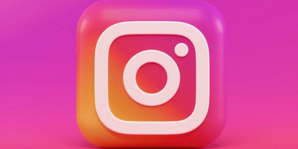 What we know about Instagram's plan to beat YouTube and TikTok