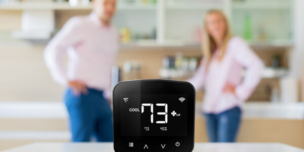Cielo Breez Eco brings smart home control to dumb ductless air conditioning units