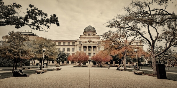 Texas A&M drops 'race' from student risk algorithm following Markup investigation