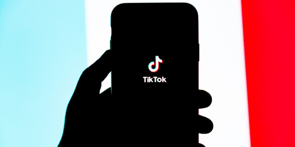Shadow bans, dopamine hits, and viral videos, all in the life of TikTok creators