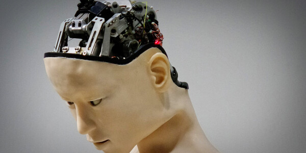 4 ideas about AI that even 'experts' get wrong