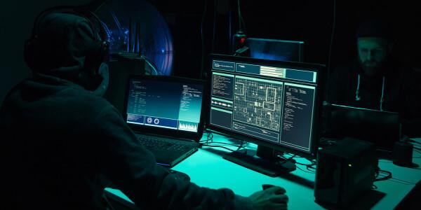 REvil's humungous $70M Kaseya ransomware attack, explained