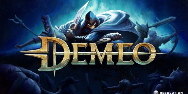 Review: Demeo is the tabletop RPG experience VR gamers have been waiting for