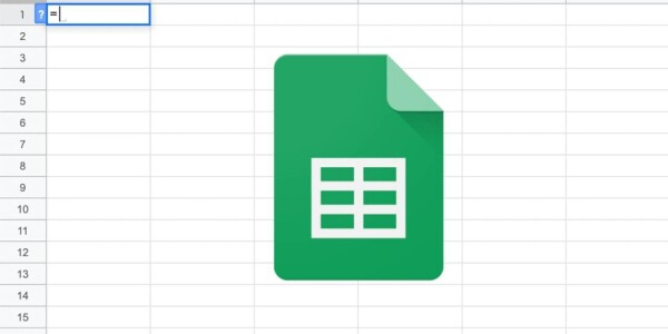 Holy sheet: Calculate how many days you've been alive with Google Sheets