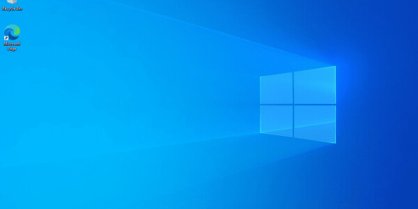 Windows 10 has only 4 years left to live (officially)