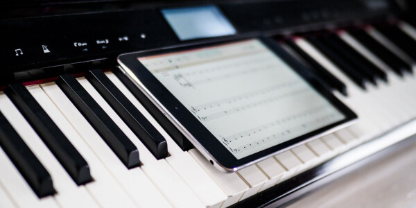 How to make almost any digital piano sound like the real thing