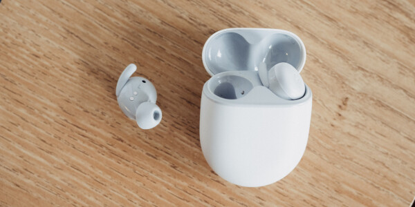 Review: Google's Pixel Buds A-Series are its cheapest (and best) wireless earbuds yet