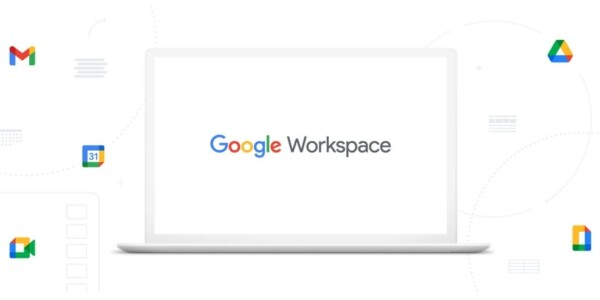 Google Workspace is now free for everyone — here's how to get it