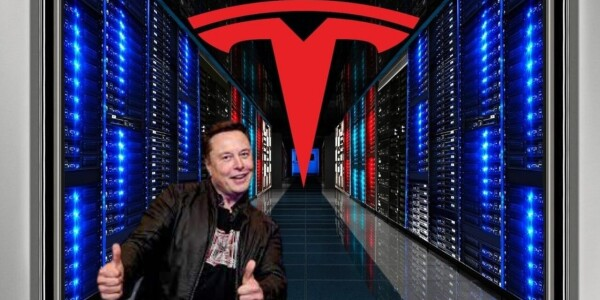 We have Tesla's new supercomputer to blame for its Autopilot tech switch