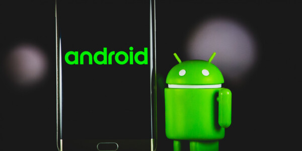 Android is now encrypting your RCS texts