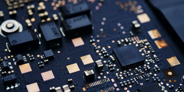 Europe can overcome its semiconductor shortage with these lessons from a lightbulb company