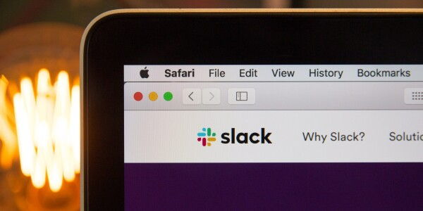 Slack's new tools help you cut down on video calls