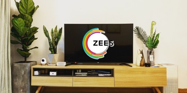 Zee5 launches in the US to deliver a big dose of Bollywood to America