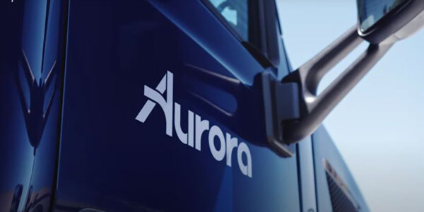 Is Aurora's SPAC merger a genius idea or a cry for help?