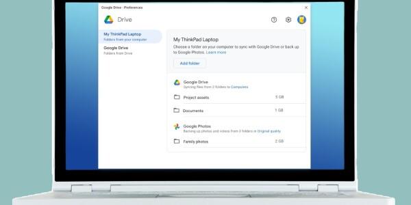 Do you really need Google Drive's new desktop app?