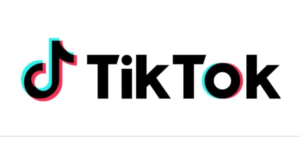 TikTok is increasing video length limit from 60 seconds to 3 minutes
