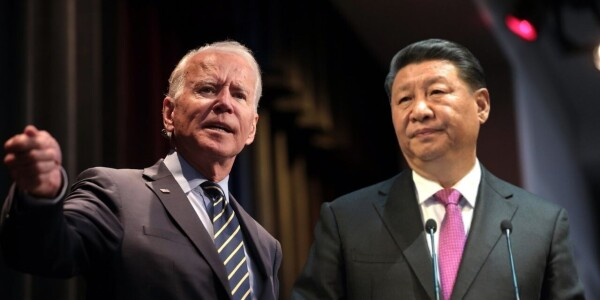 US and allies blame China for Microsoft Exchange cyberattacks