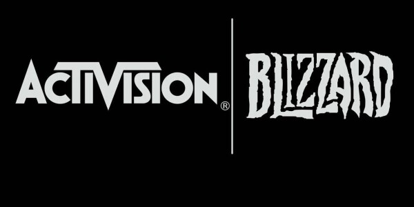 Here's why thousands of Activision-Blizzard employees are planning to strike