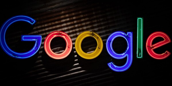 Google has a new site to report bug bounties across its platforms