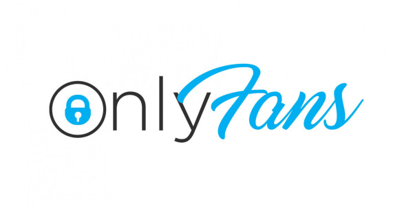 OnlyFans founder now blames banks for its porn ban (Updated)