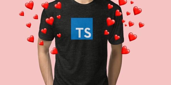 Hey Python devs, don't underestimate TypeScript