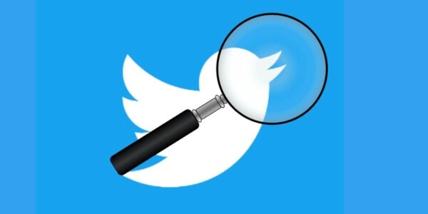 Twitter's image-cropping algorithm marginalizes elderly, disabled, and Arabic