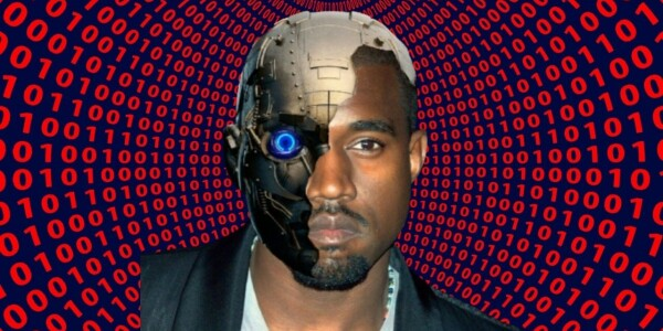 Kanye West chatbot gives stunning update on DONDA release date