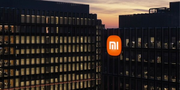 Xiaomi invests in a second self-driving company within three months