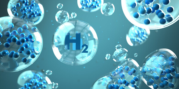 Why we should NOT use blue hydrogen as fuel