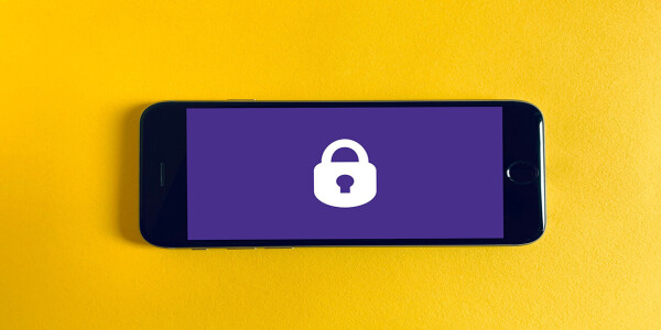 Why the 'privacy by design' approach to mobile apps isn't enough