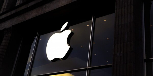 Apple's App Store policy changes are hardly a win for iOS developers