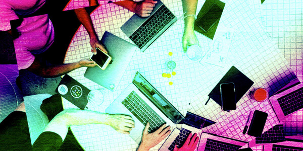 4 common misconceptions early-stage tech founders have about marketing