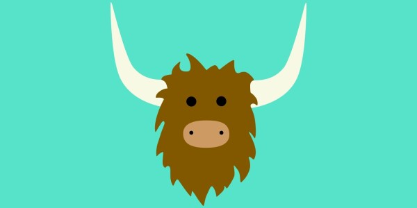 A brief history of YikYak — the anon platform making its return