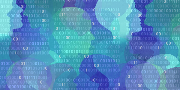 Why US data privacy laws go against what the people want