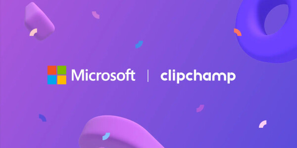 Microsoft buys Clipchamp to fix Windows' lackluster video tools