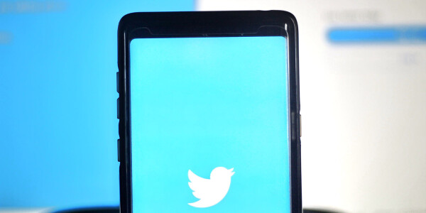 Twitter's design encourages hostility and controversy. Here's what needs to change