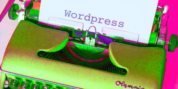 Developers hate WordPress — and so should marketers