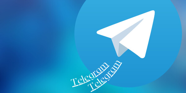 How to separate your work and personal chats in Telegram
