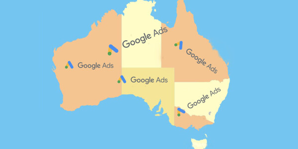 Google is monopolizing online ads in Australia — and that's bad