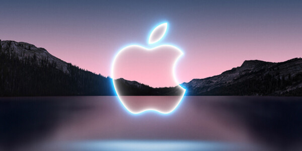 How to watch Apple's iPhone 13 event