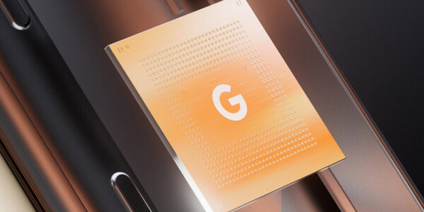 The Pixel 6's CPU seems powerful, underpowered, and very strange