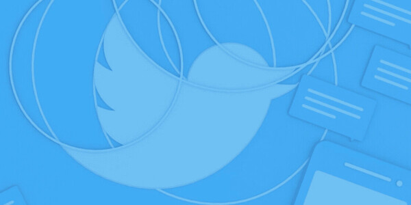Twitter wants ethical hackers to fix its algorithmic biases