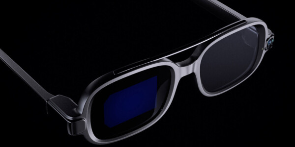 """Xiaomi's upcoming smart glasses are all about """"an engineering mindset"""""""