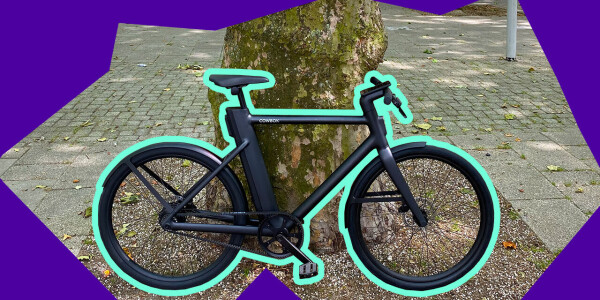 The best ebike for casual riders