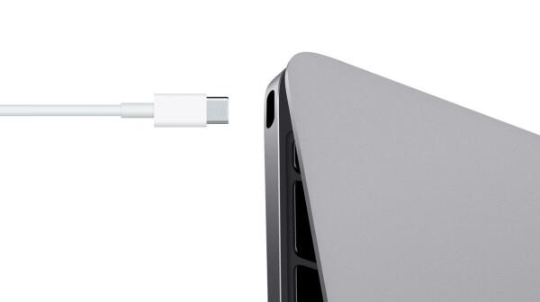 MacBook USB-C Feat Img