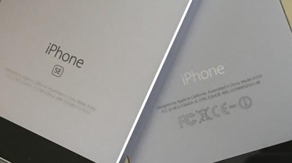 iPhoneSE10TNW