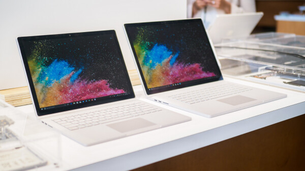 Surface Book 2 (4 of 7)