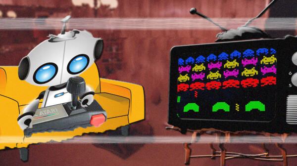 robot_videogame