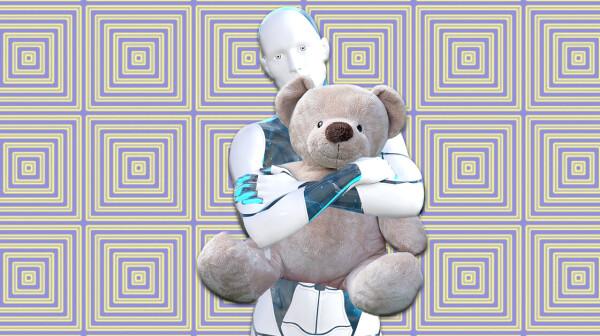 robot_teddybear